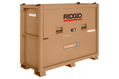 Контейнер Monster Box м.1000 <30293> RIDGID