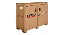Шкаф Monster Box м.1020 <30308> RIDGID