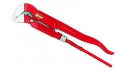 Ключ с парной рукояткой м. S <19301> 3&quot; RIDGID