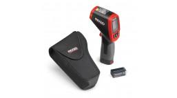 Термометр бесконтактный micro IR-200 RIDGID (от -50°C до 1200°C)