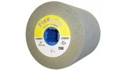 Валик шлифовальный 100*100*19.1мм P60 Polyurethane, Flexovit