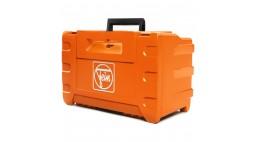 Ящик-кейс для инструмента пластик 470*275*232 мм Fein