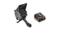 Монитор CS 6 <45153> RIDGID (Цифровой записывающий монитор с акб и з/у) снят с производства