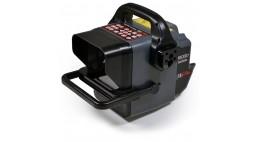 Монитор CS 6Pak <45168> RIDGID (Цифровой записывающий монитор без акб и з/у) снят с производства