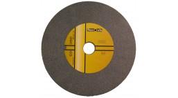 Круг шлифовальный 01-250*32*32мм GC80JVK Flexovit