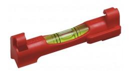Уровень подвесной M 325-I RIDGID снят с производства