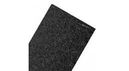 Лист шлифовальный 230*280мм  P400 PA891 Flexovit Industrial водостойкий