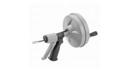 Вертушка ручная Kwik-Spin+ <57038> RIDGID