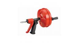 Вертушка ручная Power-Spin+ <57043> RIDGID